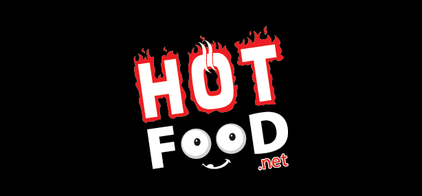 HOT FOOD NET - FREDDIES FOOD CLUB, Knightswood